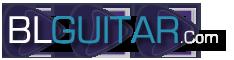 Blguitar.com